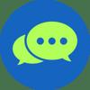 TalkBubble