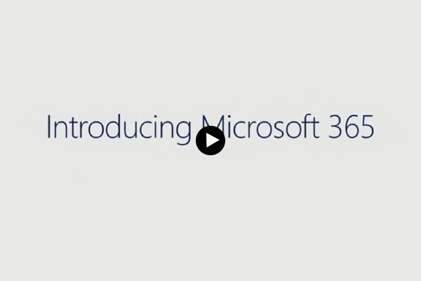 MS365_Intro_Vidclip_600x400