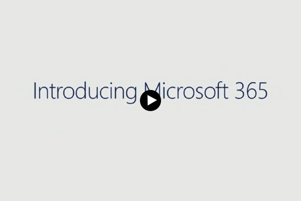 MS365_Intro_Vidclip_600x400