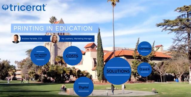 Education_Webinar_VideoClip