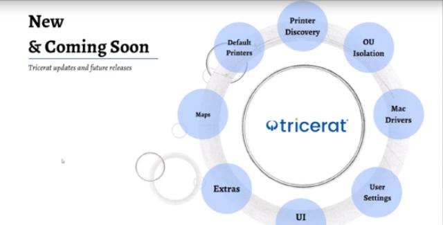 6.8 Webinar and Coming Soon in 7.0